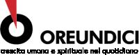 Logo OreUndici