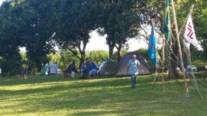 il-campeggioimg-20161120-wa0002
